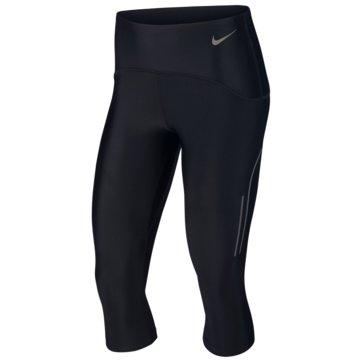 Nike TightsW NK SPEED CPRI - BV3276 schwarz