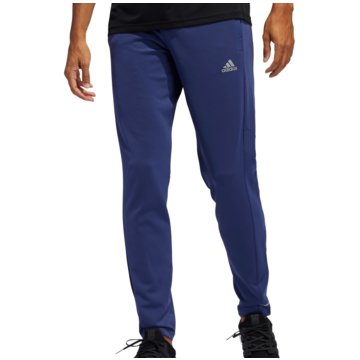 adidas TrainingshosenOwn the Run Astro Pant blau