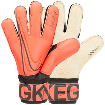 Nike TorwarthandschuheGK Premier SGT orange