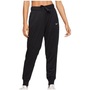 Nike TrainingshosenDry Training Get Fit Pant Women schwarz