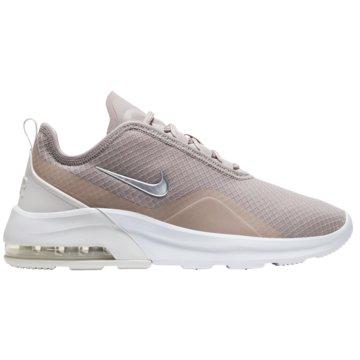 Nike Günstig Online Shop Kaufen ChaussuresJetzt Im tsrdQh