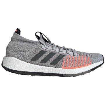 adidas RunningPulseBoost HD grau
