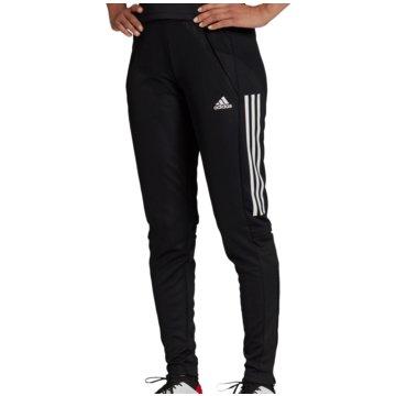 adidas TrainingshosenCondivo 20 Training Pant Women schwarz