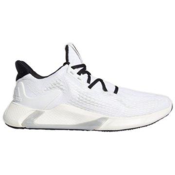 adidas RunningEdge XT weiß
