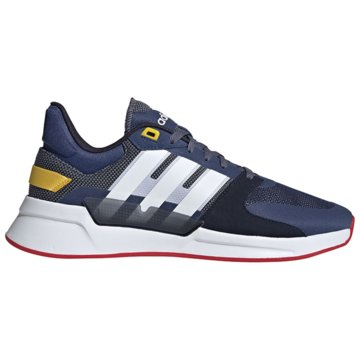 adidas RunningRun90s blau