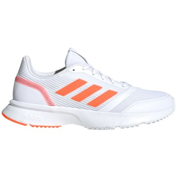 adidas RunningNova Flow Women weiß