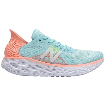 New Balance RunningW1080 B - 778661 50 blau