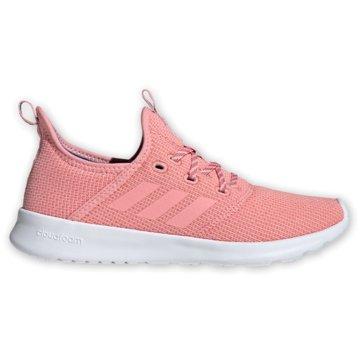 adidas RunningCloudfoam Pure Women rosa