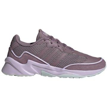 adidas Running20-20 FX Women rosa