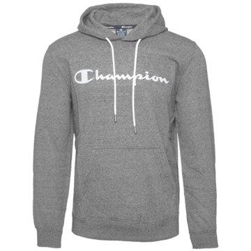 Champion HoodiesHooded Sweatshirt grau