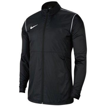 Nike ÜbergangsjackenREPEL - BV6881-010 schwarz