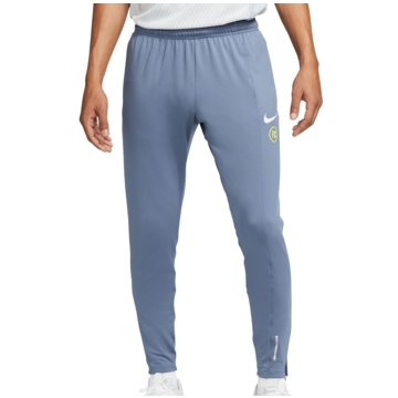 Nike TrainingshosenF.C. KPZ Pant blau