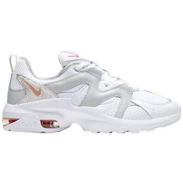 Nike Sneaker LowAir Max Graviton weiß