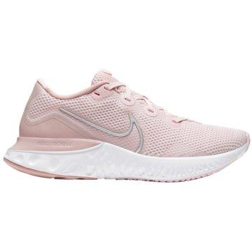 Nike RunningRenew Run Women rosa