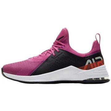 Nike TrainingsschuheAir Max Bella TR 3 Women pink