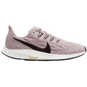 Nike RunningAir Zoom Pegasus 36 Women rosa