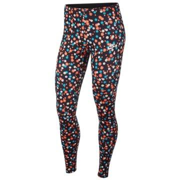 Nike TightsSportswear Heritage Floral Legging Women grau