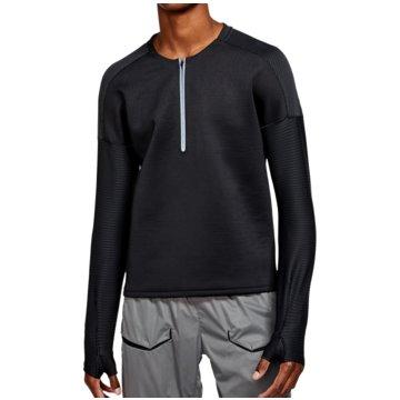 Nike SweatshirtsTECH PACK - CJ5741-010 schwarz