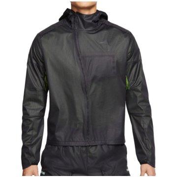 Nike LaufjackenTech Pack Jacket schwarz