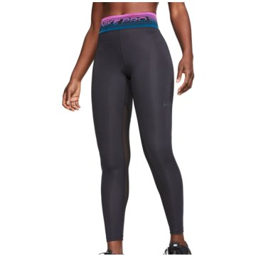 Nike TightsPro Tights Women schwarz