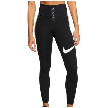Nike TightsPower 7/8 Tights Women schwarz