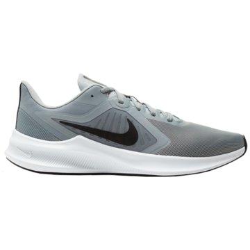 Nike TrainingsschuheNike Downshifter 10 Men's Running Shoe - CI9981-003 grau
