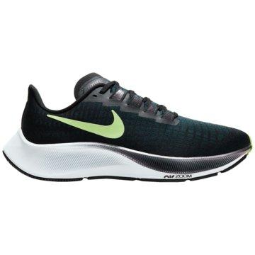Nike RunningNike Air Zoom Pegasus 37 Women's Running Shoe - BQ9647-001 schwarz