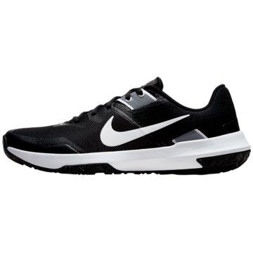 Nike TrainingsschuheVarsity Compete TR 3 schwarz