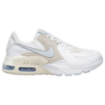 Nike Sneaker LowAir Max Excee Women weiß