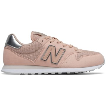 New Balance Sneaker LowGW500TO1 - GW500TO1 rosa