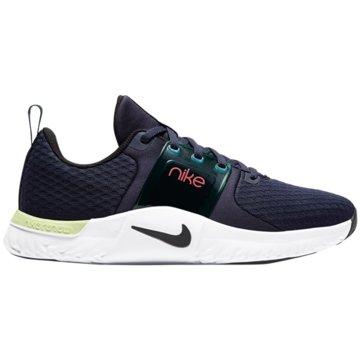 Nike TrainingsschuheRENEW IN-SEASON TR 10 - CK2576-401 lila