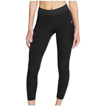 Nike TightsPRO - DA0561-010 schwarz