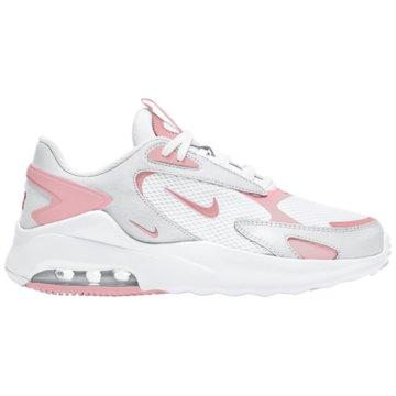 Nike Top Trends SneakerAIR MAX BOLT - CU4152-106 weiß