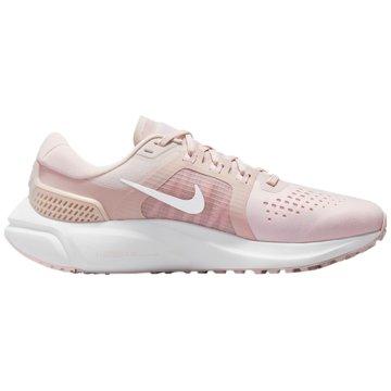 Nike RunningAIR ZOOM VOMERO 15 - CU1856-600 rosa