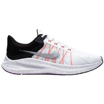 Nike RunningWINFLO 8 - CW3419-101 weiß