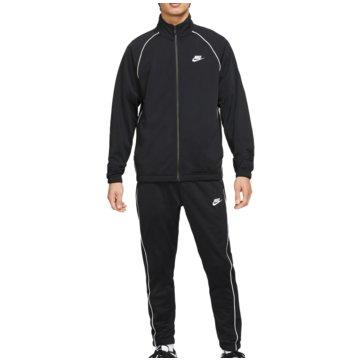 Nike TrainingsanzügeSPORTSWEAR - CZ9988-010 schwarz