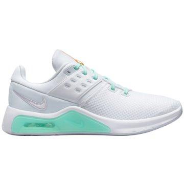 Nike TrainingsschuheAIR MAX BELLA TR 4 - CW3398-101 weiß