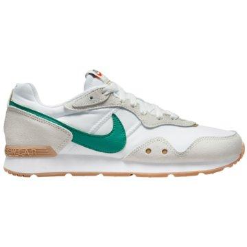 Nike Sneaker LowVenture Runner Women weiß