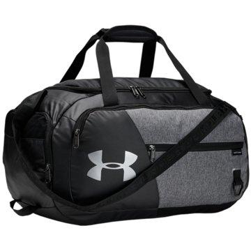 Under Armour Sporttaschen grau