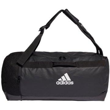 adidas Sporttaschen4ATHLTS ID DU M - FJ3922 schwarz