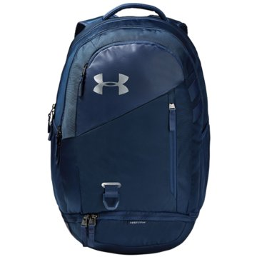 Under Armour TagesrucksäckeMIDI BACKPACK 2.0 - 1352128 blau