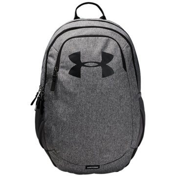 Under Armour TagesrucksäckeSPORTSTYLE BACKPACK - 1316575 grau