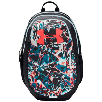 Under Armour TagesrucksäckeScrimmage 2.0 Backpack bunt