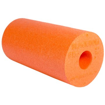 Blackroll Fitnessgeräte orange