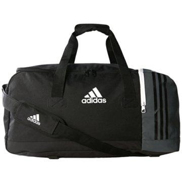 adidas SporttaschenTiro Teambag M schwarz
