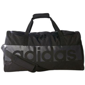 adidas SporttaschenTiro Linear Teambag M schwarz