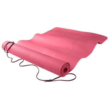 Nike SportmattenFundamental Yoga Mat pink