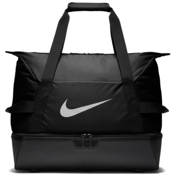 Nike SporttaschenAcademy Team Large Hardcase schwarz