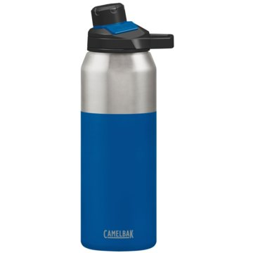 Camelbak Trinkflaschen & BoxenChute Mag Vacuum Insulated 0,6 L silber