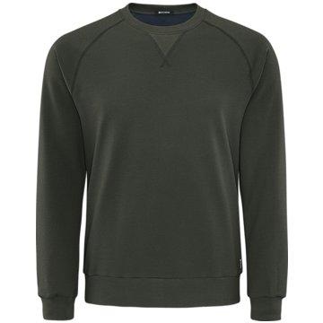 Schneider SweatshirtsROANM-SWEATSHIRT - 4167 grün